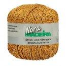 Madeira Nora Gemetalisseerd haak- en Breigaren M9813 Hobby