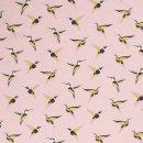 Stoffen Vogels