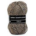 Oslo Sokkenwol