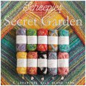 Secret Garden Scheepjeswol