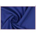 Wafeldoek 100% Katoen 24 kleuren 9385-611