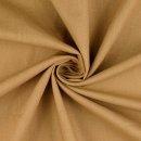 60 kleuren Linnen Ramee Uni