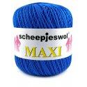 Maxi Scheepjeswol