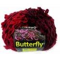 Butterfly Scheepjeswol Winter
