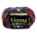 Verona Scheepjes