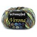 Verona Scheepjeswol