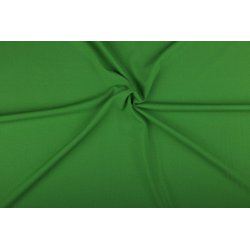 Moss Crepe Stretch groen 02773 025