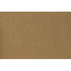 Moss Crepe Stretch beige 02773 037