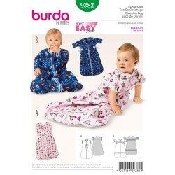 Burda 9382