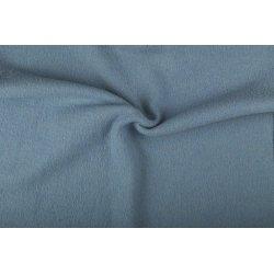 Wol gekookt blauw Nooteboom 04578 003