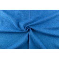 Wol gekookt blauw Nooteboom 04578 004