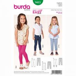 Burda 9415