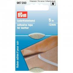 Prym Reparatie Tape voor leer 12 mm