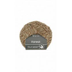 Durable Forest 4003 bruin