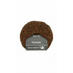 Durable Forest 4010 bruin