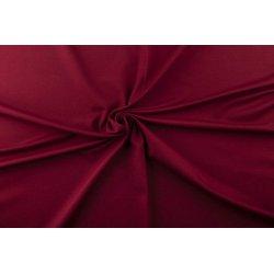 Punta di roma 394 gram uni donker rood 00835 018