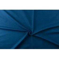 Punta di roma 394 gram uni blauw 00835 024