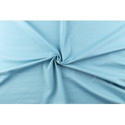 Punta di roma 394 gram uni blauw 00835 224