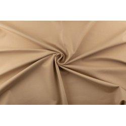 Punta di roma 394 gram uni beige 00835 353
