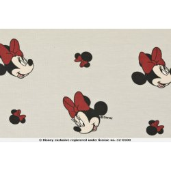 Minnie Mouse Disney Tricot 130663 3002
