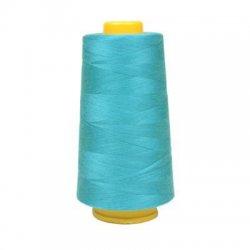 Restyle Lockgaren 2740 mtr blauw 034.1 kleur 298