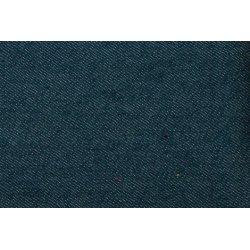 Stretch Jeans uni petrol 03928 024