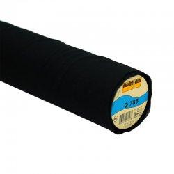 Vlieseline G785 wit zwart of huidskleur