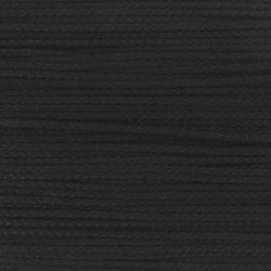 Koord 3 mm kleur passend bij uw bestelde stof