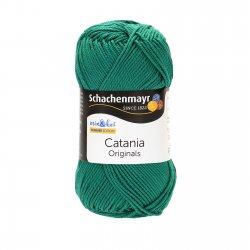 Catania 50 gr Schachemayr Kleur 430 Smaragd