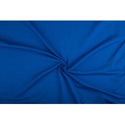 Jogging Stretch 92% Katoen 05470 blauw 004