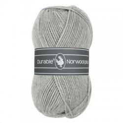 Durable Norwool Plus kleur 004