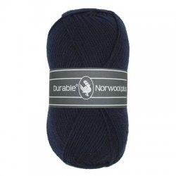 Durable Norwool Plus kleur 210
