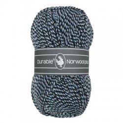 Durable Norwool Plus kleur M00235