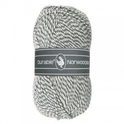 Durable Norwool Plus kleur M004