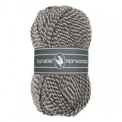 Durable Norwool Plus kleur M04932