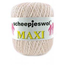Maxi Scheepjeswol. Kleur 087