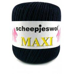 Maxi Scheepjeswol. Kleur 210