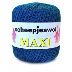 Maxi Scheepjeswol. Kleur 300