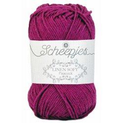 Linen Soft Scheepjeswol Kleur 603