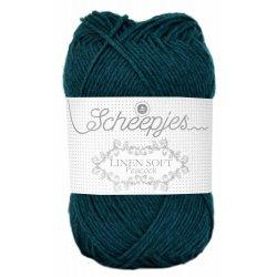 Linen Soft Scheepjeswol Kleur 607