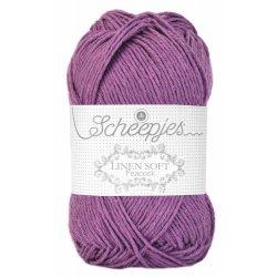 Linen Soft Scheepjeswol Kleur 612