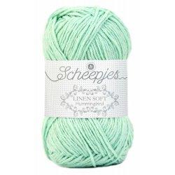 Linen Soft Scheepjeswol Kleur 623