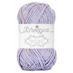 Linen Soft Scheepjeswol Kleur 624