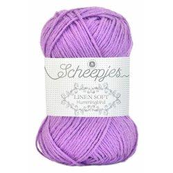 Linen Soft Scheepjeswol Kleur 625