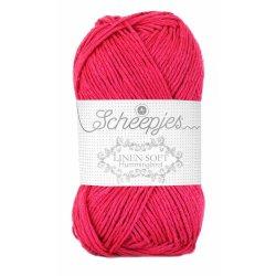 Linen Soft Scheepjeswol Kleur 626