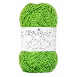 Linen Soft Scheepjeswol Kleur 627