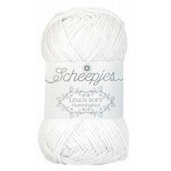 Linen Soft Scheepjeswol Kleur 630