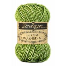 Canada Jade kleur 846 Stone Washed XL Scheepjeswol
