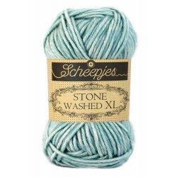 Amazonite kleur 853 Stone Washed XL Scheepjeswol