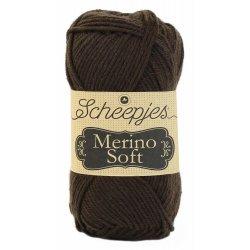Merino Soft Scheepjes Kleur 609